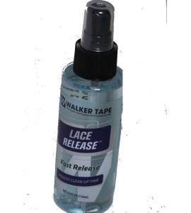 Décollant spray - Lace Release