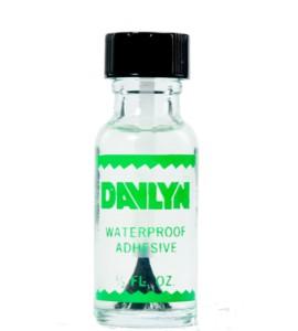 Colle liquide adhésif - Davlyn