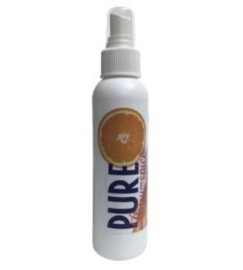 Decollant Spray - Citru Spice