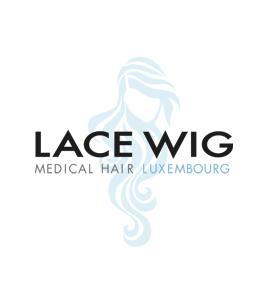 Tissage cheveux vierges - Body wave (brésilien)