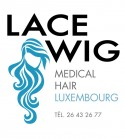 LACE WIG Medical Hair - Centre Médical Norbert Metz